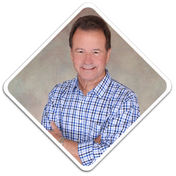 Jim Shumate certified behavior analyst, DISC profiles and motivation driving forces in Tampa Bay, FL